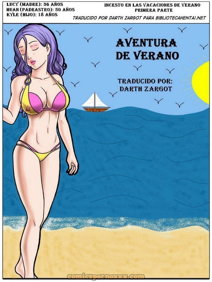 english adventure 2 podręcznik pdf